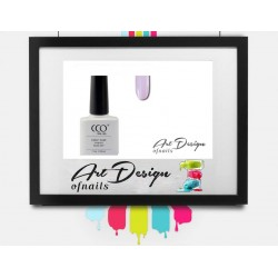 CCO UV NAIL GEL POLISH 7F (40502)