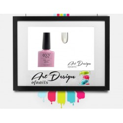 CCO UV NAIL GEL POLISH 7F (40512)