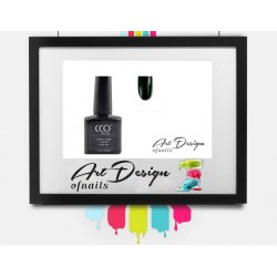 CCO UV NAIL GEL POLISH 7F (40518)