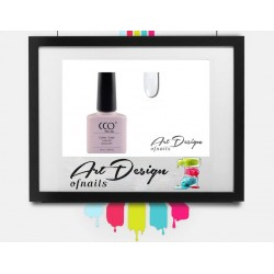 CCO UV NAIL GEL POLISH 7F (40526)