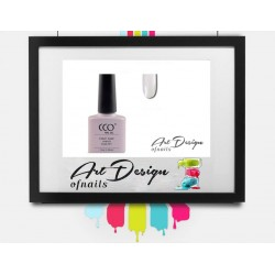 CCO UV NAIL GEL POLISH 7F (40528)