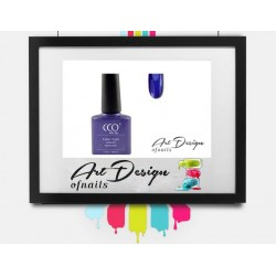 CCO UV NAIL GEL POLISH 7F (40530)