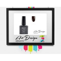CCO UV NAIL GEL POLISH 8F (40531)