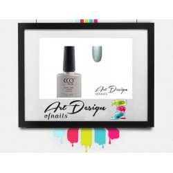 CCO UV NAIL GEL POLISH 8F (40532)