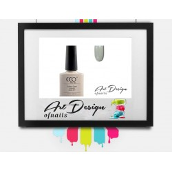 CCO UV NAIL GEL POLISH 8F (40533)