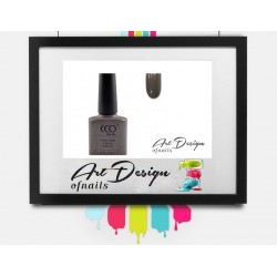 CCO UV NAIL GEL POLISH 8F (40534)