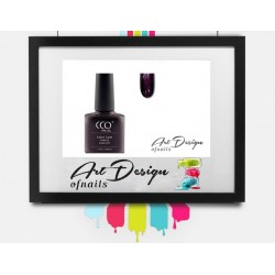 CCO UV NAIL GEL POLISH 8F (40537)